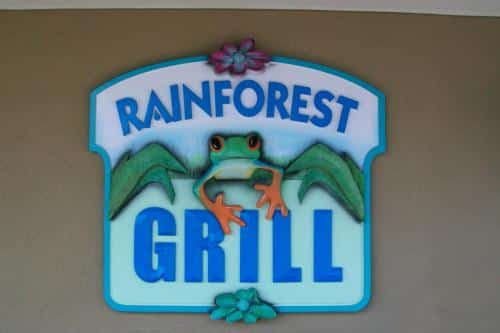 raintree-grill-outdoor-sign