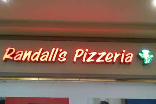 randalls-pizzaria-indoor-sign