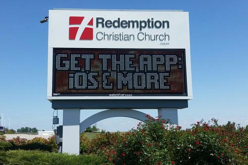 redemption-church-outdoor-sign