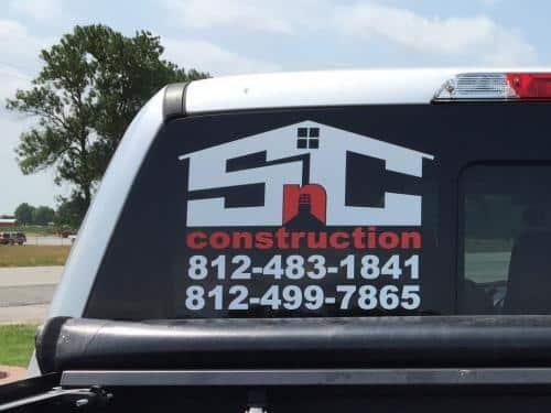 sc-construction-truck-decal
