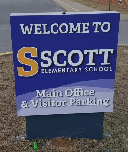scott-elementary-entry-sign