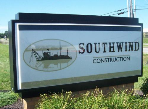 southwind-construction-vacuum-form-sign