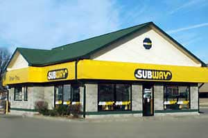 subway-wrap-awning