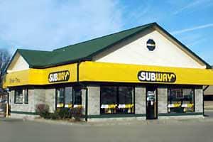 subway-wrap-awning