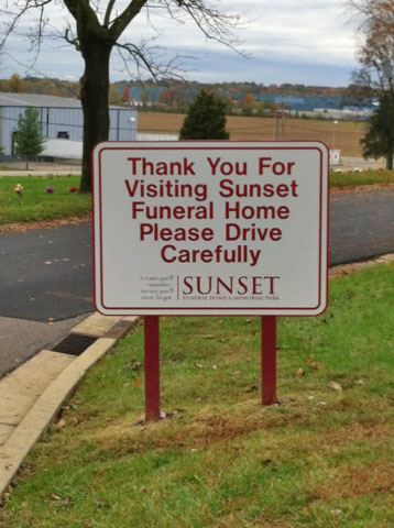 sunset-funeral-home-directional-sign-2
