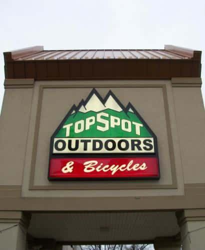 top-spot-outdoor-vacuum-form-sign