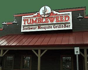 trans-tumbleweed-open-face-neon-300x240