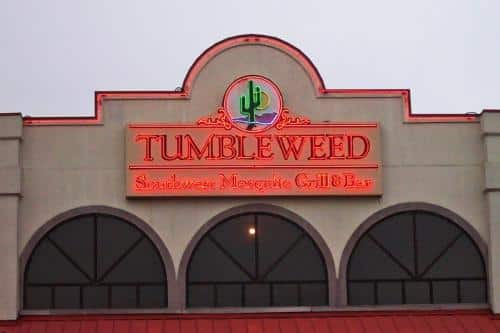 tumbleweed-neon-sign