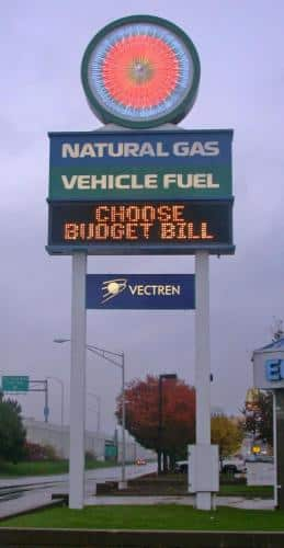 vectren-fuel-center-outdoor-sign