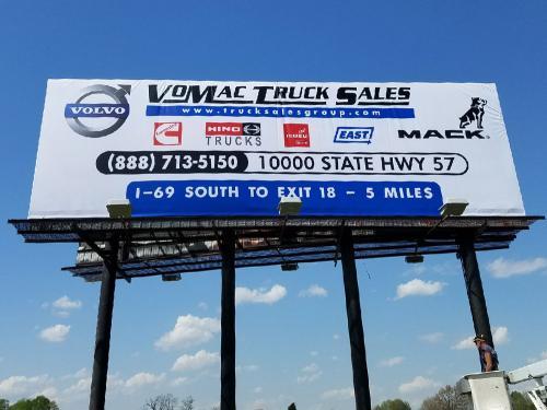 vomac-vinyl-billboard
