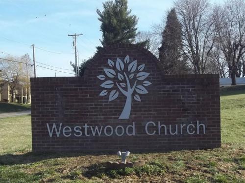 westwood-church-brick-sign