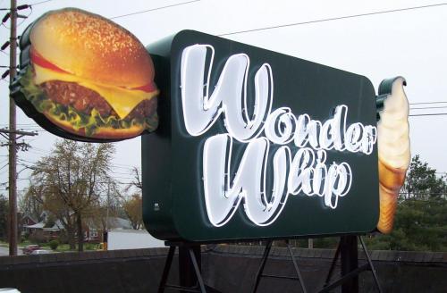 wonder-whip-neon-outdoor-sign